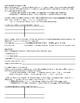 Avancemos (Book 2) - Unidad 1 Review Sheet