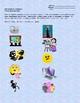 Avancemos 2, Unit 6 Vocabulary Quiz