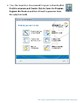 Avancemos My.HRW Install ExamView Assessment Suite Guide