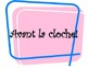 Avant la cloche/End of the day Task List for the French Immersion Classroom