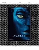 Avatar Film: Sociological Perspective, Ethnocentrism, Rela