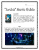 Avatar - Movie Guide Questions, Assignments, Key (Colonial