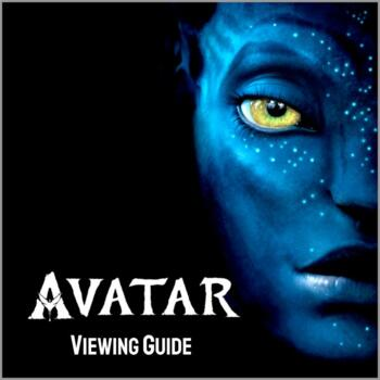 Avatar (2009) Movie Questions