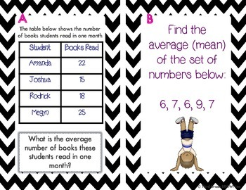 Average Unit: A Unit Incorporating Averaging, Measurement, and Data Collecting