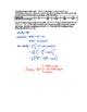 Average Value Theorem - AP Calculus Practice Questions