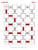 Average of 3 digits Maze