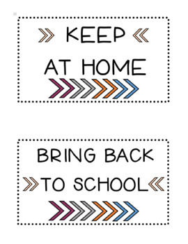 Homework avery labels teaching resources teachers pay teachers avery 5444 homework folder labels avery 5444 homework folder labels maxwellsz