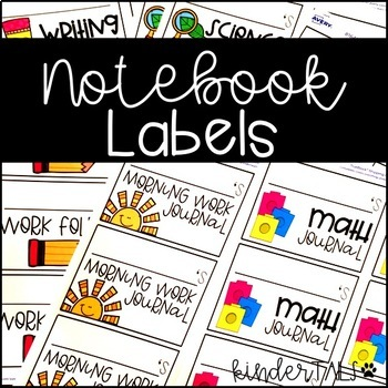 Labels Avery Teaching Resources Teachers Pay Teachers