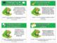 Avoid the Leprechaun Thinking Trap: A Cognitive Behavior T