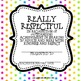 Alliterative Award Certificates: Ready to Use Rainbow Printables