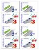 Award Postcards for Piano Achievement Level 1