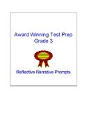 ACT Aspire Writing Test Prep