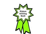 Award Winning Book Freebie