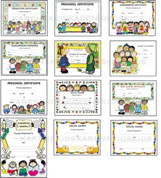 Awards ALL YEAR AWARDS PDF
