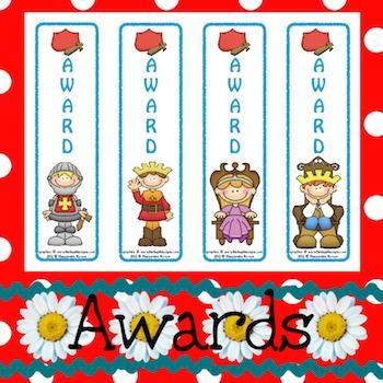 Awards: Drama 2