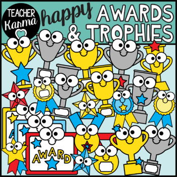 Award, Trophy, Cup Royalty Free Vector Clip Art Illustration - Trophy -  Free Transparent PNG Clipart Images Download