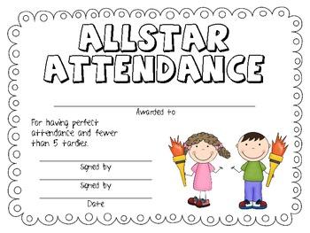 Awards for Assemblies