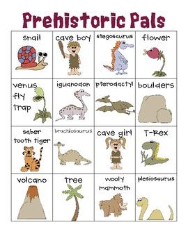 Awesome Animals! Writing Center Bundle