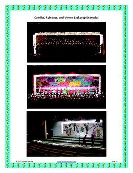 Awesome Assemblies + Polished Performances