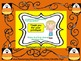 """Awesome """"Oct""""-ivities (Activities) for Early Finishers"""