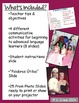 Spanish Prom - Ridiculous Prom Photos - Communicative Activities Powerpoint
