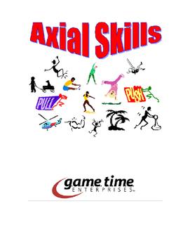 Axial Unit Plan