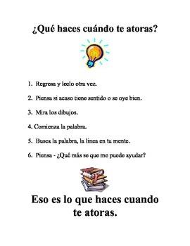 Ayuda para padres en la lectura