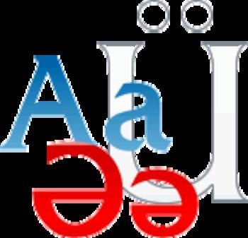 Azerbaijani Language Manual