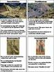 Aztec Empire Activity: Civilizations of Mesoamerica Unit