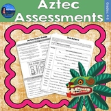 Aztec Assessments
