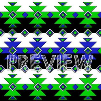 Aztec Backgrounds