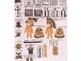 Aztec Civilization Powerpoint