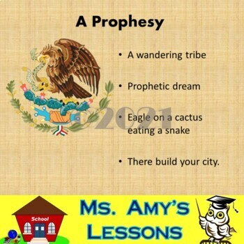 Aztec Civilization: a brief overview PowerPoint Presentation