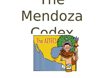 Aztec Civilization cultural activity