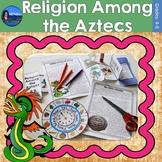 Aztec Religion