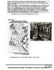Day 054_Aztec and Incan Civilizations - Lesson Handout