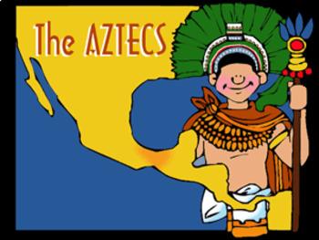 Aztecs Resources
