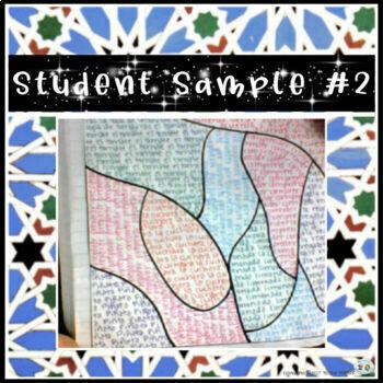 Azulejos de Vocabulario * Spelling * Retention * Confidence * Proficiency