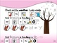 B-I-N-G-O Weather - Animated Step-by-Step Song - PCS