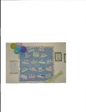 (B) My Birthday Glyph Additional Resources