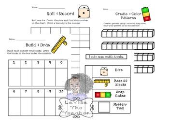 B.O.Y. Math Games