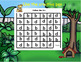 B and D Reversal Games for SMART Board Free