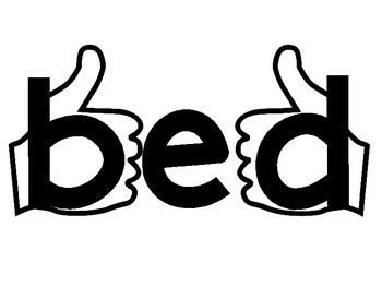 B and D reversals posted BED