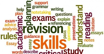 B1: AQA Core Biology 2017 Exam Support