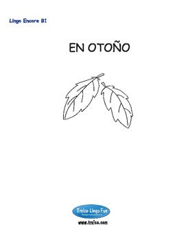 B1-EN OTOÑO