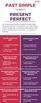 B1 Intermediate English Complete Course Book Lesson Plans  ESL / EFL (50+hours)