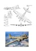 B17 Flying Fortress Handout