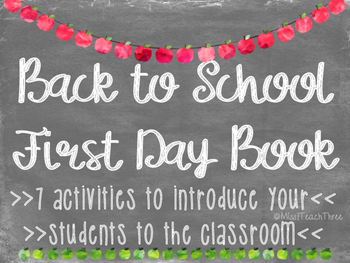B2S First Day Book