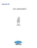 B5-EN EL RESTAURANTE