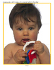 BABIES Theme Literacy and Math Activities and Centers